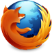Мы рекомендуем использовать Mozilla FireFox 3.6